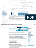 Manual de Configuración de Puntos de Acceso UniFi AP y UniFi Controller _ WifiSafe
