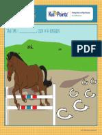 progresschart-horse.pdf