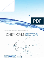Chemical Sector Flyer