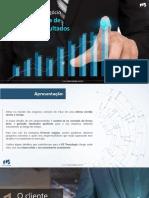 ebook-transforme-seu-negocio.pdf