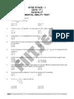 QP_Delhi_NTSE_Stage1_2016-17_MAT.pdf