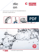 magnetic_filtration_brochure.pdf
