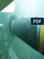 Subsea Pipeline
