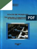 Stații de pompare – Încadrarea turbopompelor în sisteme.pdf