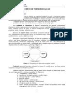 ProgeCAD Manual En