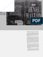 Apostila Elaine.pdf (1)