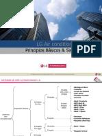 Principos_Básicosairea.pdf