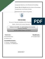 Tableau de bord RH.pdf