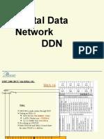 PNDA-CAL 30