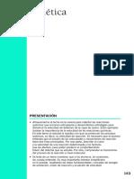 05 Quimica Santillana - Cinética.pdf