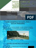diseños para carretera