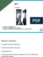 Wallach Interpretação de Exames Laboratoriais - Williamson; Snyder - 9 ed. (2011) - Pt