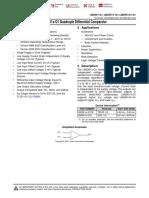 lm2901- 208 peugeot.pdf