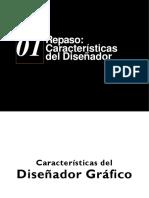 fundamentosdeldiseo1-090615103030-phpapp01