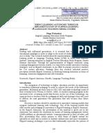 636-1477-1-PB.pdf