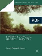 2017_Book_SpanishEconomicGrowth18502015.pdf