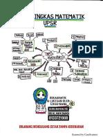 Nota Ringkas Grafik MATEMATIK UPSR.pdf