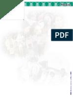 Estadísticas históricas.pdf