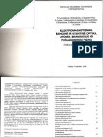 Fizikos2_labaratoriniai_darbai