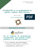 Python para informáticos.pdf