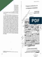 O diálogo da História Oral com a historiografia contemporânea.pdf