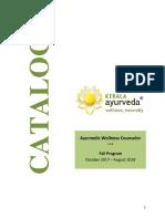 AWCFall2017Catalogv1.0