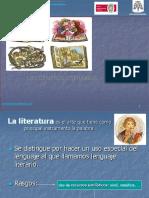 1. tema-7-los-generos-literarios.ppt