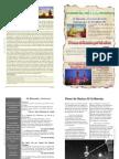 La Vertu Volume2 Issue3