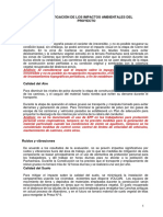 relavera analisis.docx
