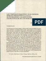 LOS _PARTIDOS PEQUEÑOS_ EN EL ESPACIO PÚBLICO.pdf