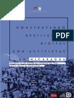 Nicaragua_reporte.pdf