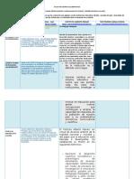 Análisis de Modelos Pedagógicos en IE Colombianas