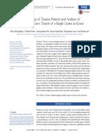 ymj-56-220.pdf