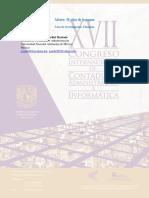 K01.pdf