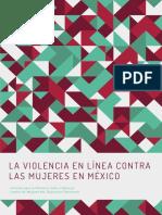 Informe_ViolenciaEnLineaMexico_InternetEsNuestra.pdf