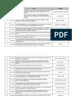 20180118155618Senarai_Tesis_Di_Pusat_Sumber_FPP_-_18_Januari_2018.pdf