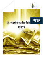 09.-La-competitividad-en-la-industria-minera.pdf