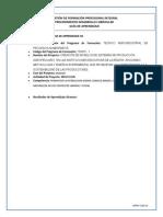 GUIA DE INDUCCION.docx
