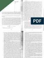 Harvey, Espacios del capital, 332-360.pdf