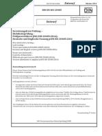 DIN EN ISO 20485 E 2016-10.pdf