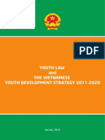 Vietnam_2011_Youth_Development_Strategy.pdf