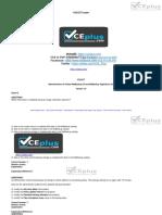Veritas.actualtests.vcs 277.v2017!08!18.by.henrick.47q