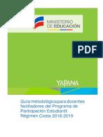 Guia_metodologica_para_docentes_facilitadores_del_PPE._Regimen_Costa_2018-2019.docx