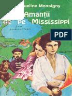 [Jacqueline_Monsigny]_Amantii_de_pe_Mississippi(Bookos.org).pdf