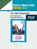 plan lector 1º - 8º básico Un viaje inesperado Texto_ Angélica Dossetti Ilustraciones_ Alfredo Cáceres.pdf