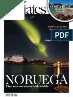 De Viajes Nº 201 (Ene-2016) Noruega.pdf