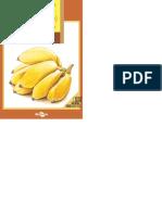 banana1.pdf