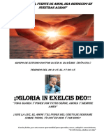 gloriainexelsisdeo.pdf