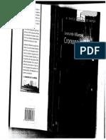 Crononautas-pdf.pdf