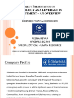Presentation - Sem 4th.pptx